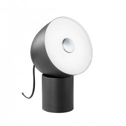 Stolní lampa LEE 12W 700lm...