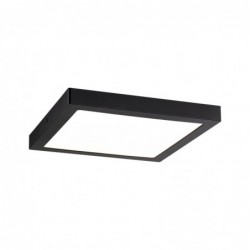 LED Panel Abia 300x300mm...