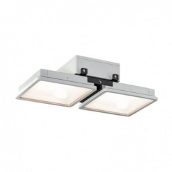 ALMINO PD double, LED...
