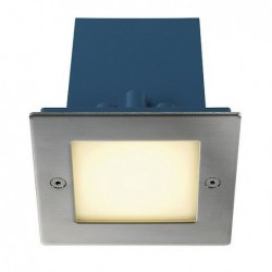 FRAME OUTDOOR 16 LED...